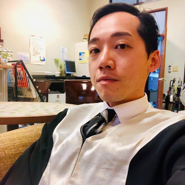 問個GO法律湯其瑋律師sq